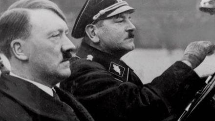 Хто зі світових лідерів мав двійників і навіщо це насправді треба