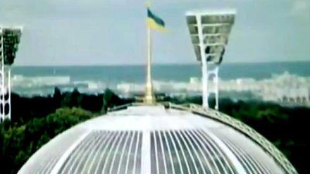 Незалежній Україні виповнилось 24 роки