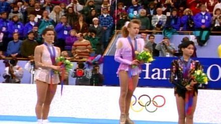 Спортивные достижения, которыми должны гордиться украинцы