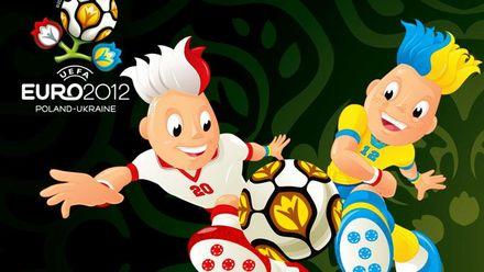 """Як це було: Україна і Польща отримали можливість приймати """"Євро-2012"""""""