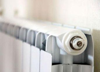 Высокие цены на отопление заставляют искать альтернативу