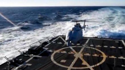 Техніка війни. Які нагороди з'явилися за час АТО, перші випробування безпілотних гелікоптерів
