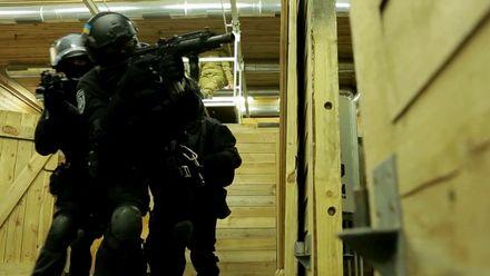 Техніка війни. Підготовка до терактів у містах України, російський винищувач гідний лише парадів