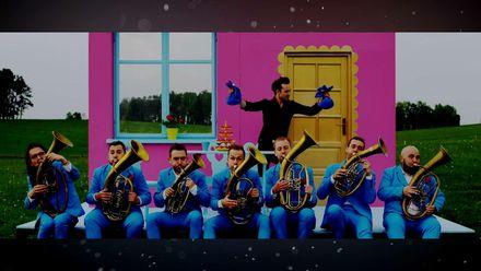 Как Украина обогащает польскую музыку