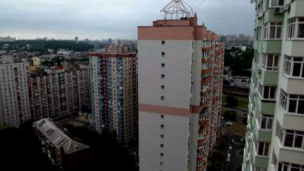 Що чекає ринок нерухомості у 2016 році