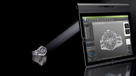 Електрокару Teslа кинули серйозний виклик, Lenovo презентувало гібридний планшет з проектором