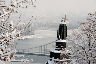 Хто бойкотує створення районних рад у Києві