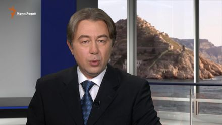 Які висновки має зробити Україна з  референдуму у Криму
