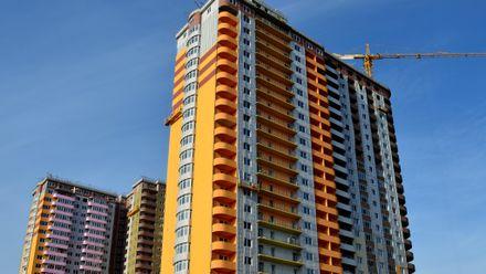 Кто является настоящим собственником многоквартирных домов Киева