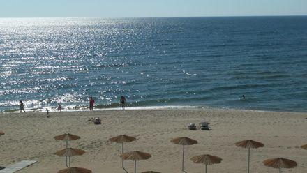 Ціна окупації: яким буде цього року туристичний сезон в Криму
