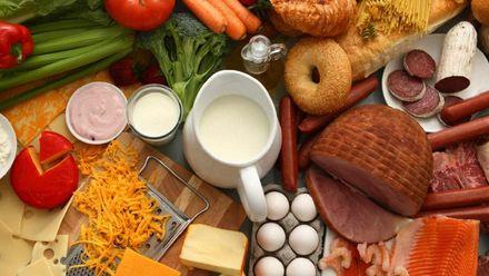 Як Крим виживає без українських продуктів та чому кримчанам не смакують російські харчі