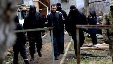 Новий виток репресій у Криму: як окупаційна влада пояснює арешти
