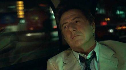 """Фільм дня.""""Останній шанс Харві"""" — зворушлива драма про те, що ніколи не пізно змінити своє життя"""