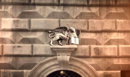 Город-загадка: что означают древние символы города Льва