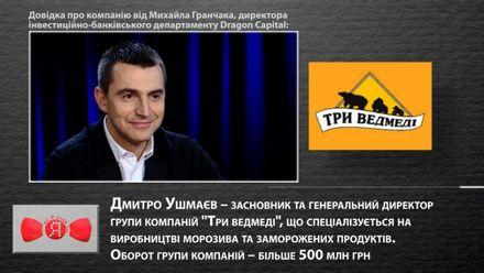 Історія успішного українця: перший бізнес в гуртожитку та компанія із мільйонним оборотом
