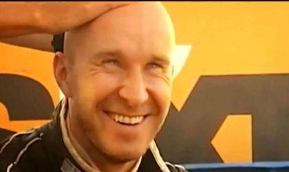 Каким был самый титулованный пилот-экстремал Украины