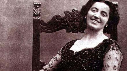 Легенда оперной сцены: как Крушельницкая покорила мир