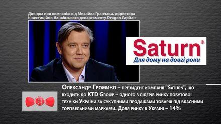 Как кризис помог украинцу создать компанию с мировым именем