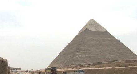 Самостоятельный туризм: какие места необходимо посетить в Египте