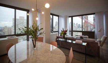 80% объявлений о продаже или аренде жилья – фейковые, – эксперты