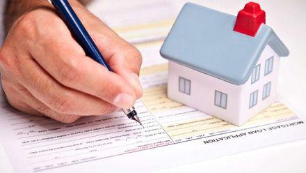 Процедуру получения недвижимости в наследство упростили