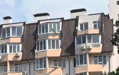 Попит на нерухомість в Україні зросте у вересні