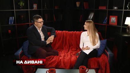 У нас искаженное представление о борьбе с коррупцией, – Тарас Березовец