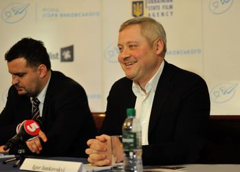 В Україні обрали лідерів серед благодійників, які прозоро сплачують податки