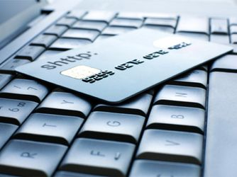 Банки з іноземним капіталом розширюють мережу відділень в Україні