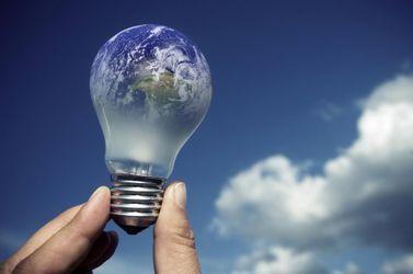 В Україні працює пільгова програма з енергоефективності житлового сектору