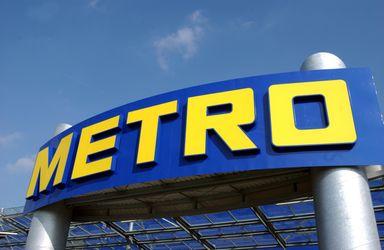 Міжнародна компанія METRO Cash & Carry започатковує День власного бізнесу