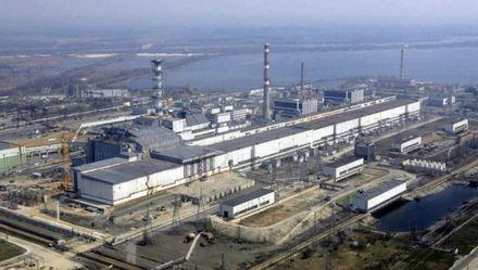 Ядерна корупція: як чиновники незаконно наживаються на ЧАЕС