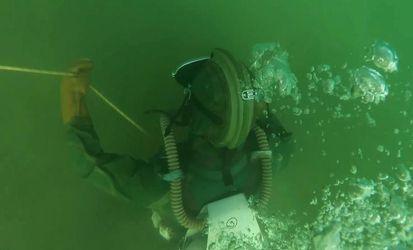 Техніка війни. Підводні технології. Північнокорейські хакери