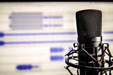 Как слушать радио в интернете: подборка самых популярных станций в Украине и мире
