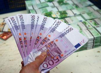 У світі прогнозують істотне падіння Євро у 2017 році