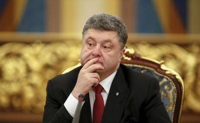 Верить или не верить: сколько обещаний выполнил Порошенко