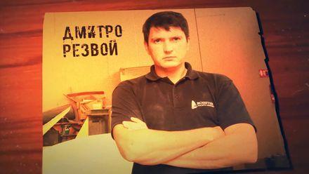 Український мореплавець-любитель вирушив небезпечним маршрутом Колумба до берегів Америки