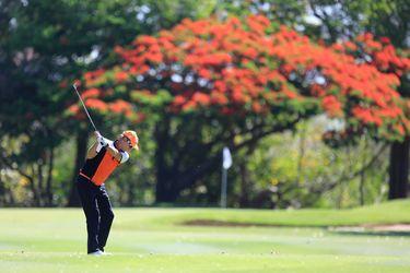 Как гольф стал настоящей элитарной игрой для джентльменов