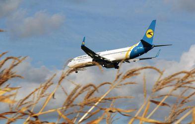 Долар для олігарха: як авіакомпанія Коломойського заробляє шалені суми на пасажирах