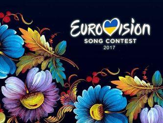 За кого будете вболівати у нацвідборі на Євробачення-2017? (Опитування)