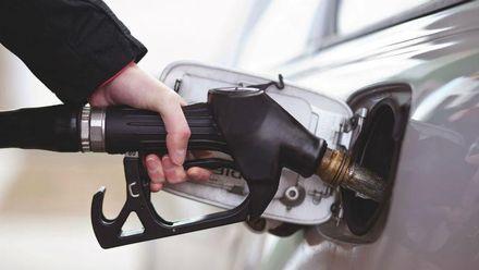 Експерти прогнозують значне подорожчання бензину