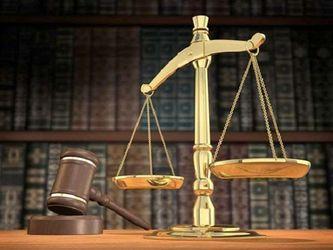У Міністерстві юстиції оголосили нову дату початку роботи приватних виконавців
