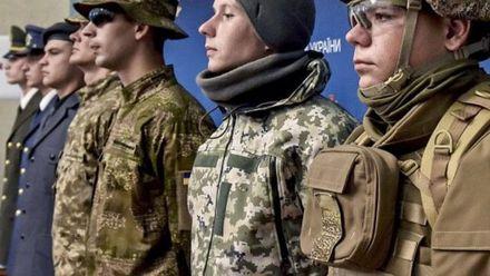 Техника войны. Модернизация военной формы. Уникальные салфетки для чистки оружия