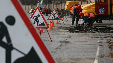 Почему крымская власть выделяет сотни миллионов на имитацию ремонта дорог