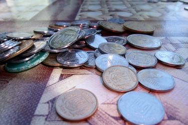 Чи зникнуть з обігу українські монети