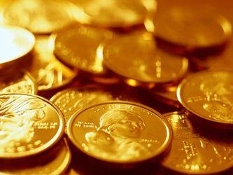Эксперты посоветовали замечательную альтернативу валюте для долговременных  сбережений