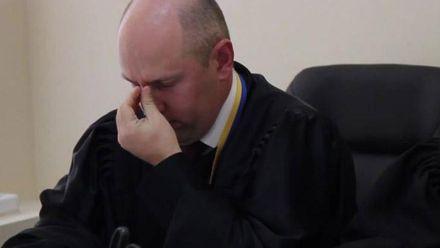 Розслідування: суддю викрили на цинічній маніпуляції у декларації