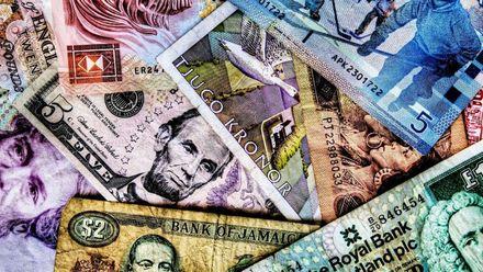 Почему украинцы не могут играть на международных биржах: мнения экспертов