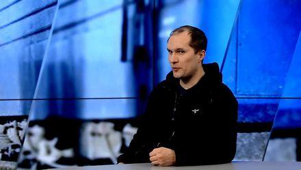 Чи потрібна торгівельна блокада окупованого Донбасу, – відверте інтерв'ю з Бутусовим