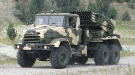 Техника войны. Какое оружие модернизируют в Украине. Сколько будет получать боец на фронте